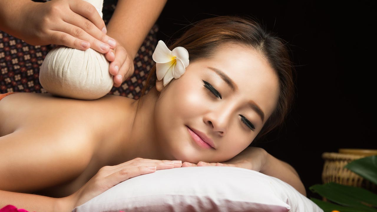 thaimassage vasa japanese video sex massage